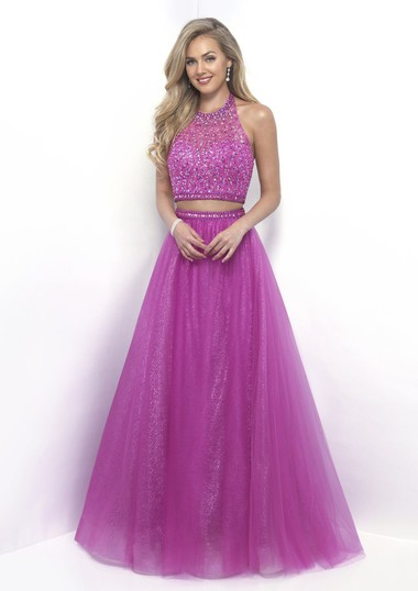 http://www.joannedress.co.uk/chiffon-prom-dress-alineprincess-bateau-longfloorlength-with-beaded-p-72046.html