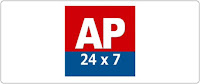 Watch AP 24x7 News Channel Live TV Online | ENewspaperForU.Com