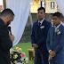 Pastor da Igreja Batista celebra casamento gay em Salvador (BA)