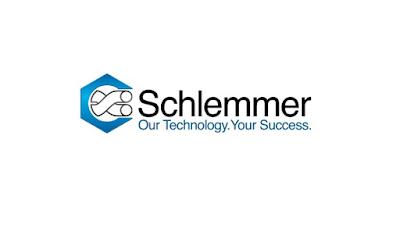 Rekrutmen PT Schlemmer Automotive Indonesia Maret 2020
