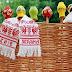 В Украине вводится туристический сбор на проживание в частном секторе