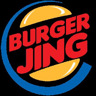 Cara Mengedit Logo Brand Terkenal Untuk Lucu Lucuan Secara Online