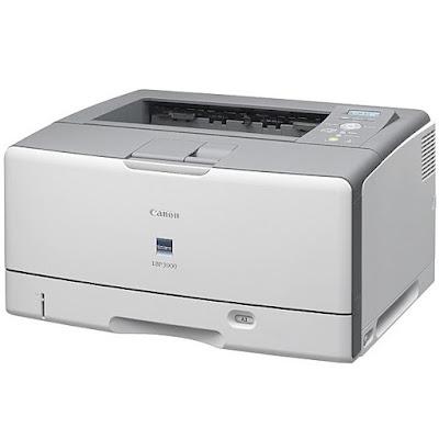 Canon LBP3900 - 3910 - 3920 - 3930 - 3950 - 3970 - 3980 | Máy in Laser A3 | Máy in Cũ nội địa Nhật | Mua máy in tốt giá rẻ