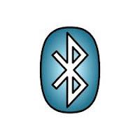 Bluetooth spekars