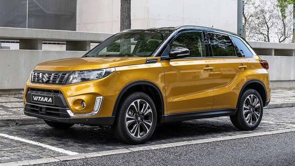 افضل واشهر انواع السيارات اليابانيه موديل 2020