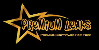 The premium leaks