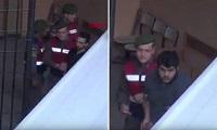 Με το πρωθυπουργικό αεροσκάφος επιστρέφουν στην Ελλάδα οι δυο στρατιωτικοί