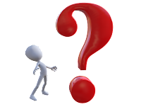 https://pixabay.com/en/question-mark-why-question-1829459/