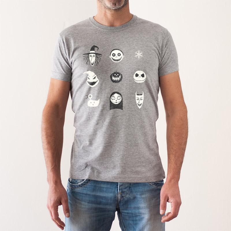 http://www.lolacamisetas.com/es/producto/669/camiseta-esto-es-halloween