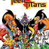 Teen Titans | Comics