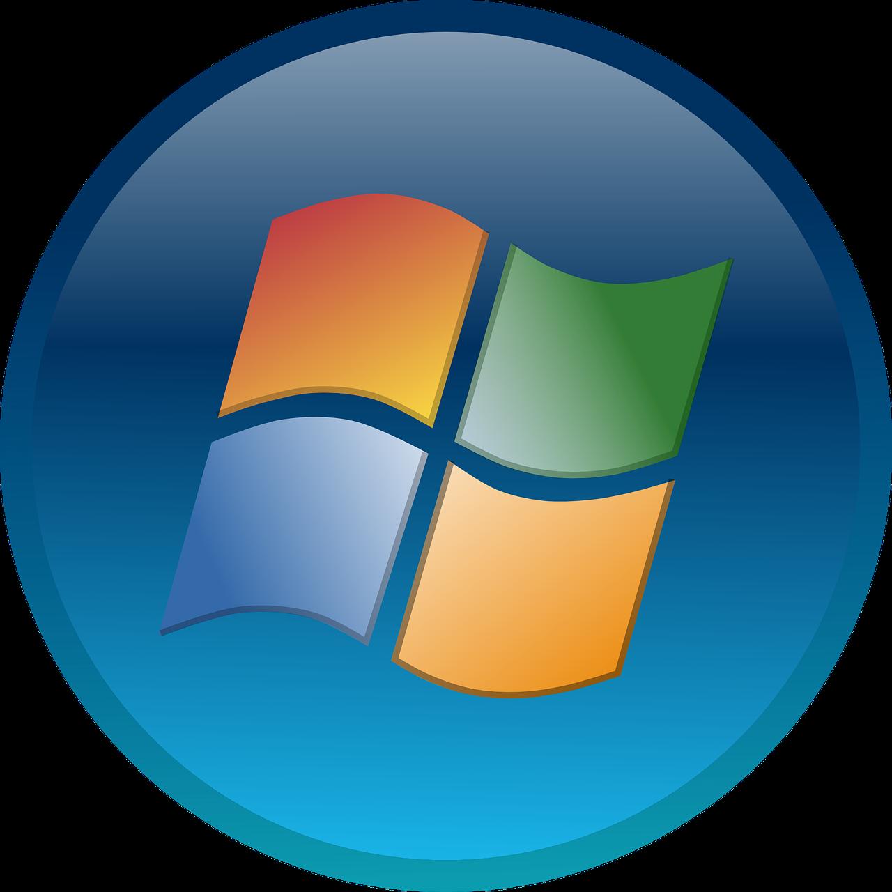 Add a Start Menu to Windows 8 (or 8.1) ~ Cool Geek Tricks