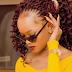 AUDIO | Ruby _-_ Yako Wapi Mapenzi {Mp3} Download