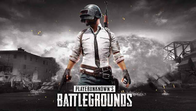 PUBG to be added on XBOX On November 12: Leaks