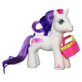 MLP Sweetie Belle Best Friends Wave 3 G3 Pony