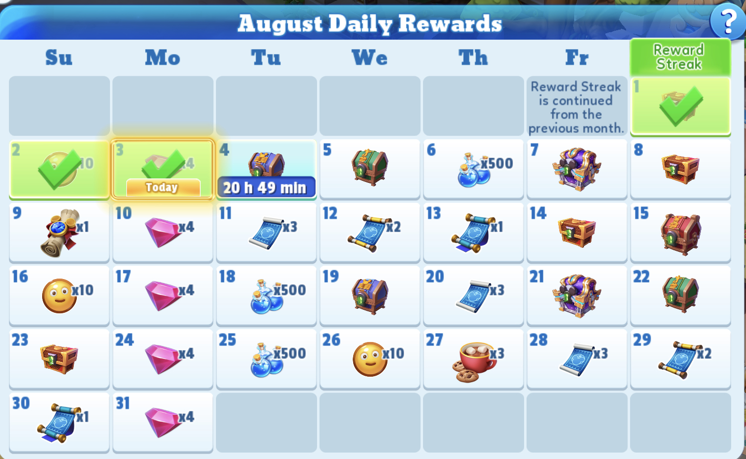 Challenge Stadium Dog Halloween 2020 Is Another Tower Challenge Coming To Disney Magic Kingdoms In Late