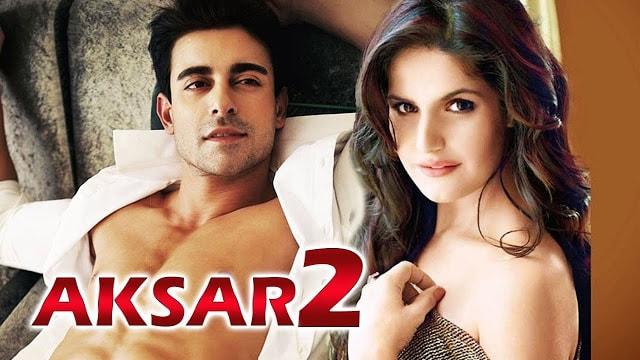 Aksar 2 Full Movie Download HD Filmywap