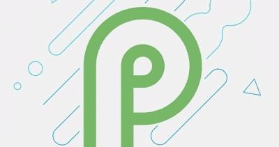 تصدر Google في يوليو 2019 تصحيح أمان Android لإصلاح أكثر من 30 عيوب أمنية