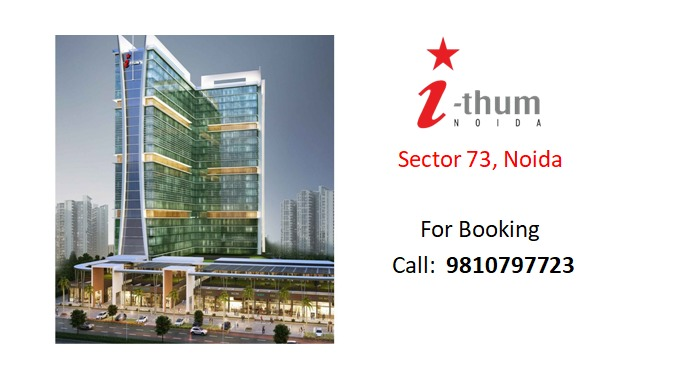 ithum-73-sector-73-Noida