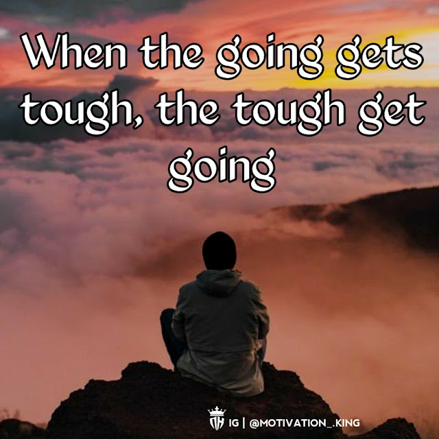 motivational pictures for success, motivational images for students, motivational images for life, free motivational images