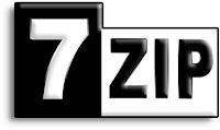logo 7zip