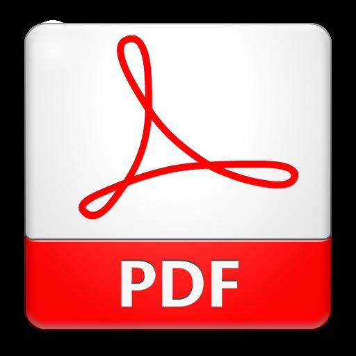 Descargar Libros pdf, epub en español - DescargarLibro.gratis