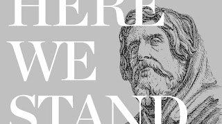 Bohaterowie wiary: Peter Waldo