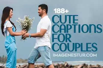 Cute-Captions-for-Couples