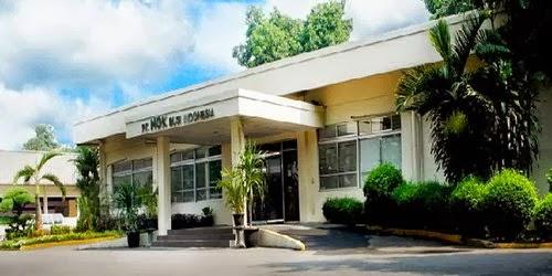 Lowongan Kerja Terbaru Di Plg Lowongan Kerja Bank Btn Agustus 2016 Bursakerjadepnaker Saat Ini Pt Ngk Busi Indonesia Membuka Lowongan Kerja Terbaru Untuk