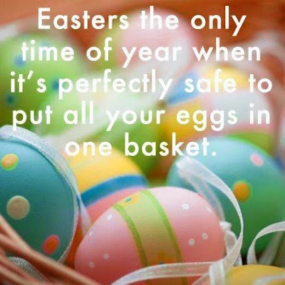 Easter Quotes - Greetings