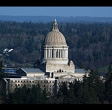 With Impressive Bi-Partisan Support, Washington State Ban Passes Senate; First State Ban Close!
