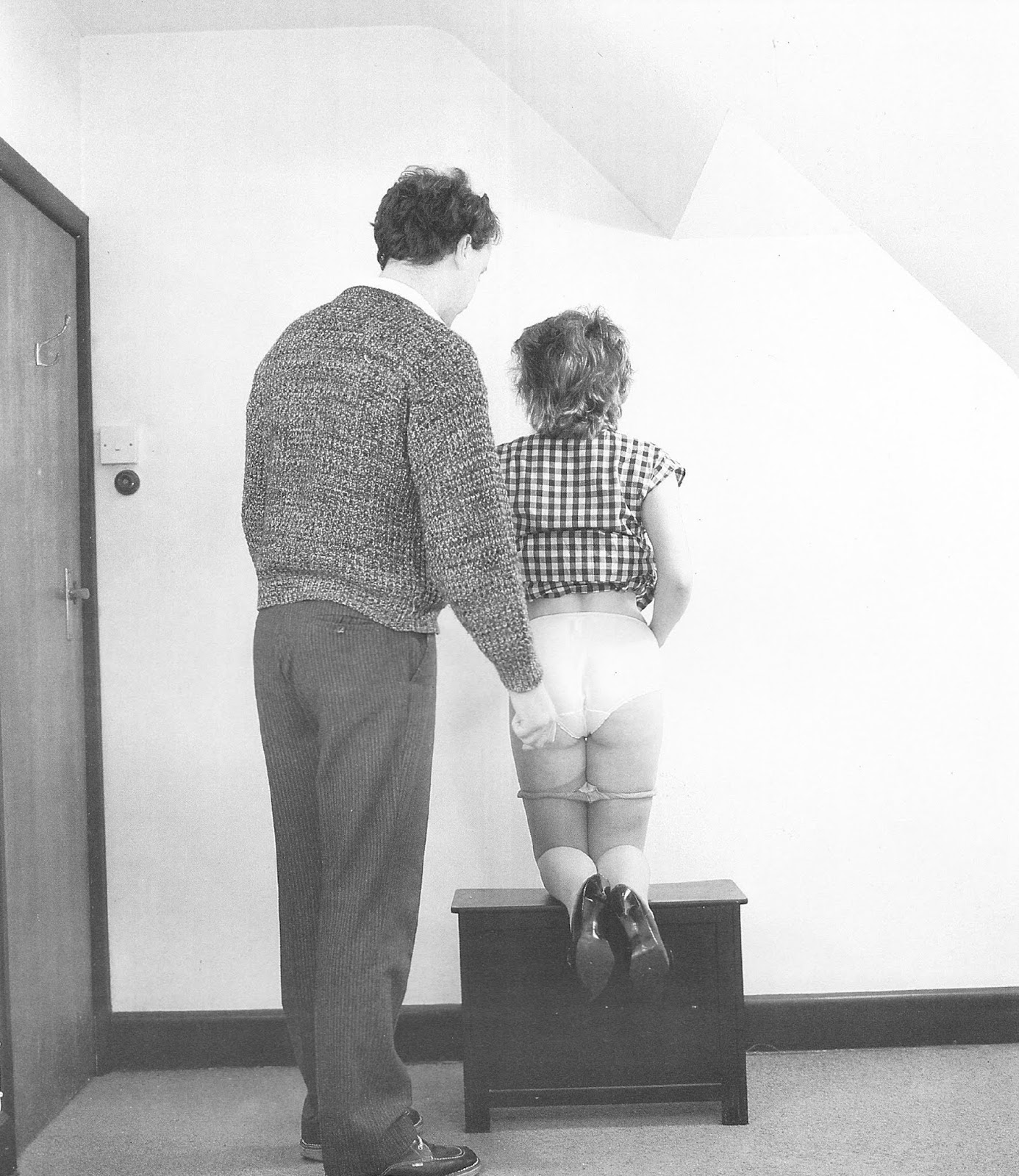 Spanking Boys Pictures