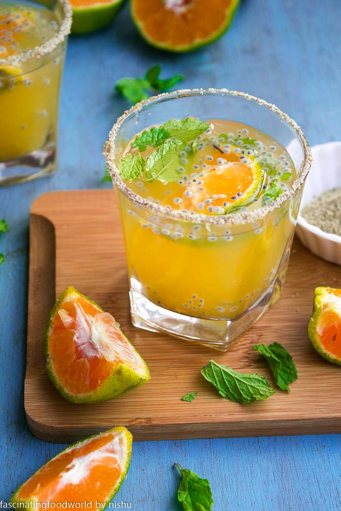 https://www.fascinatingfoodworld.com/2018/10/orange-and-ginger-masala-lemonade.html