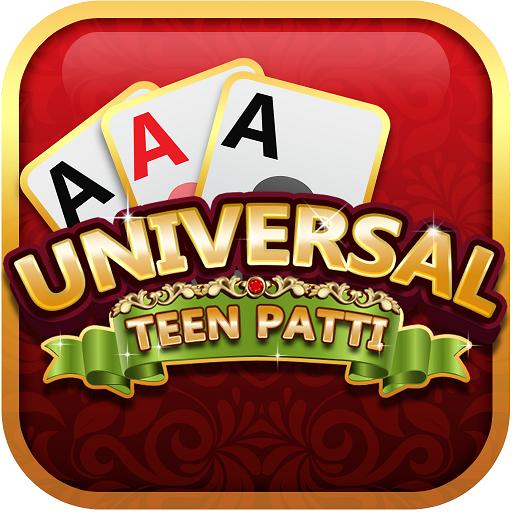 Universal Teen Patti
