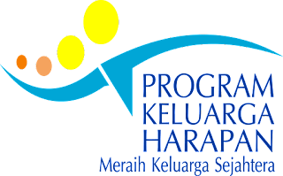 Logo PKH PNG