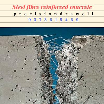 http://precisiondrawell.com/steel-fibre-toughcrete/