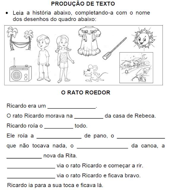 producao-texto-rato-roedor.png