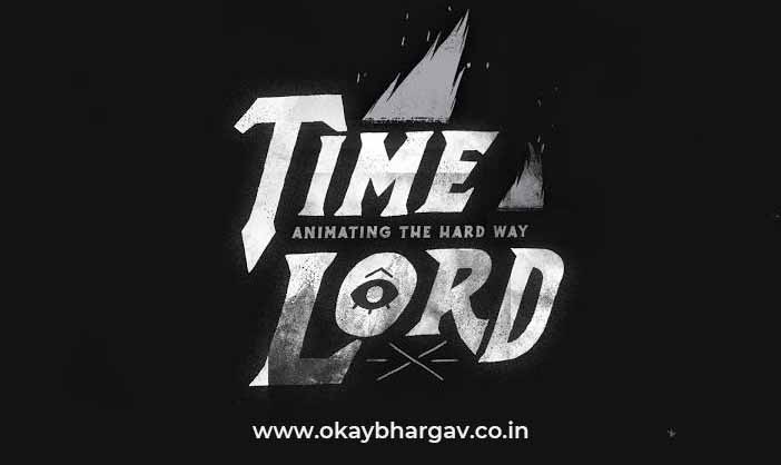 Battle Axe Timelord 1.1.1 for After Effects Full Version free Download