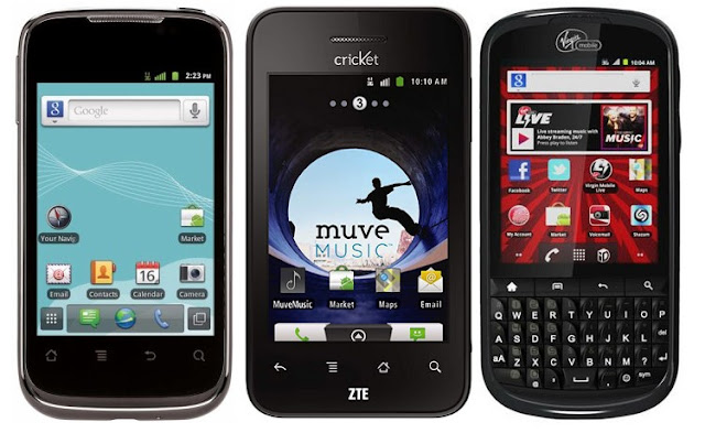 verizon phone on virgin mobile jpg 422x640