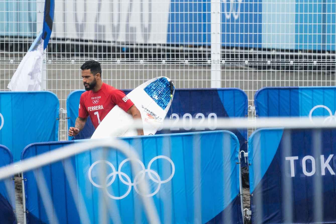 surf30 olimpiadas bra ath Italo Ferreira ath ph Pablo Jimenez ph 4