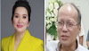 Kris Aquino, may panawagan para sa kapatid: 'Give Noy the respect and kindness he deserves'