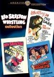 Red Skelton, Comedy, Movies, Film, DVD, Warner Archive