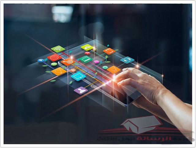 ست استراتيجيات تسويق المحتوى الفعال لأصحاب الأعمال