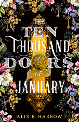 ten-thousand-doors-january-alix-e-harrow