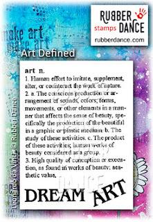 https://www.rubberdance.de/single-stamps/art-defined/#cc-m-product-13970914733
