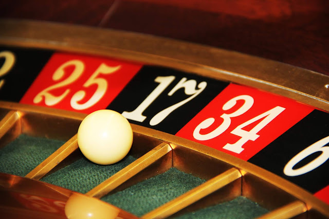 Gambling Addiction Help - treatment – problem- hotline