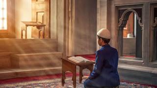Memegang Ajaran Agama Semakin Sulit