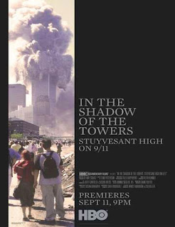 In the Shadow of the Towers: Stuyvesant High on 9/11 (2019) | DVDRip Latino HD GoogleDrive 1 Link