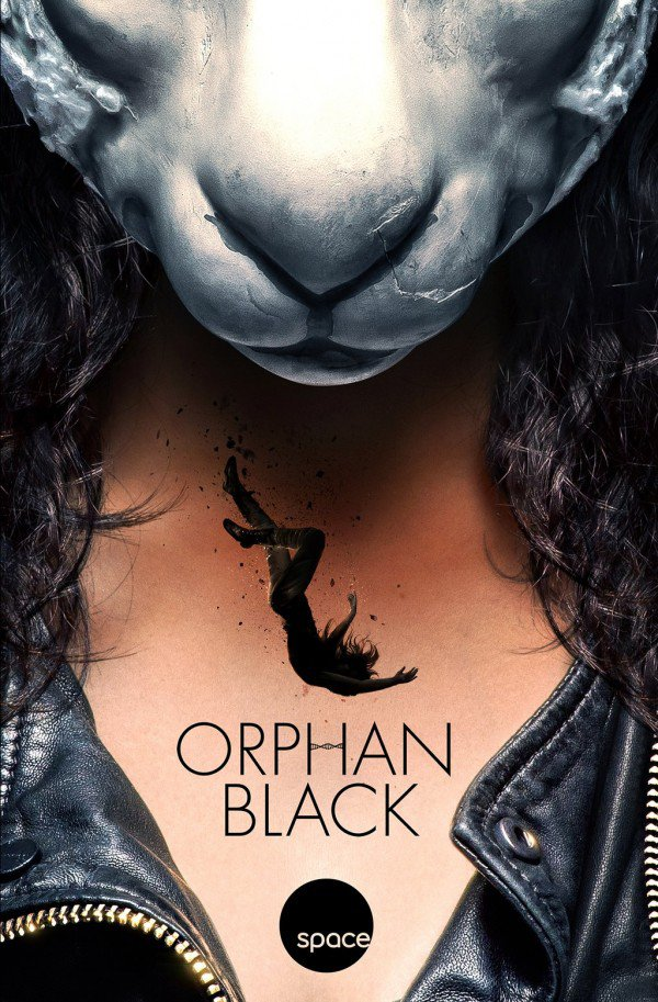 Assistir Orphan Black S04E04 – 4×4 Legendado