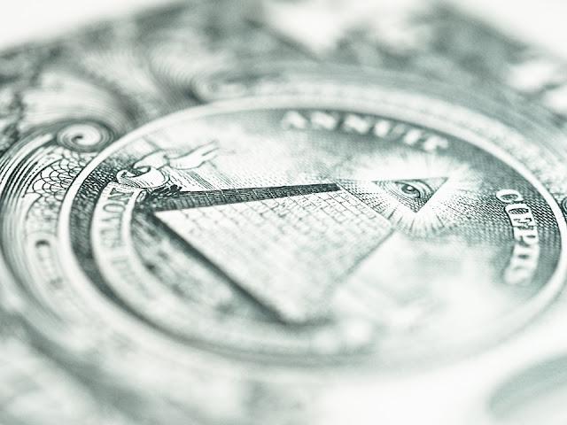 Доллар США продемонстрировал силу по отношению к основным валютам в пятницу после того, как данные показали больший, чем ожидалось, рост занятости в США в июле месяце.