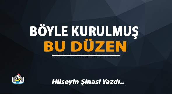 Hüseyin Şinasi, YAZARLAR, İran Devrim,Kasım Süleyman,Hz. Âdem,Beşar Esat